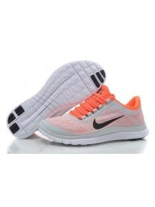 Кроссовки Nike Free артикул NKFREE-9