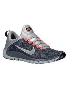 Кроссовки для бега Nike Free 5.0 артикул NKFREE-12