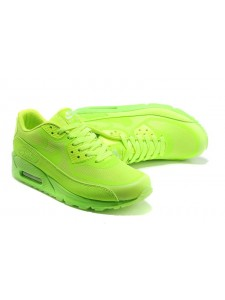 Кроссовки для бега Nike Hyperfuse артикул NKHYP-16