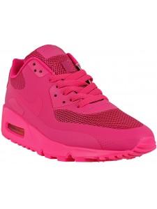 Кроссовки Nike Hyperfuse артикул 613841-665