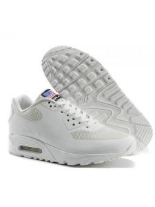 Кроссовки для бега Nike Hyperfuse артикул NKHPR0007