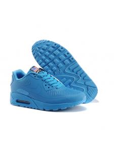 Кроссовки для бега Nike Hyperfuse артикул NKHPR0008
