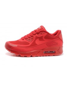 Кроссовки для бега Nike Hyperfuse артикул NKHPR0003