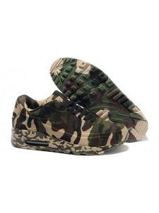 Кроссовки для бега Nike Hyperfuse артикул NKHYP-12
