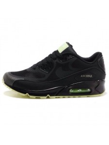 Кроссовки для бега Nike Hyperfuse артикул NKHYP-15