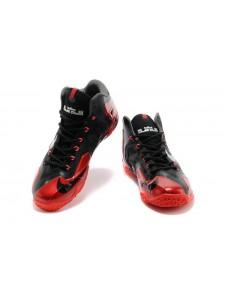 Кроссовки Nike LeBron артикул NKBR-2