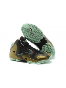 Кроссовки Nike LeBron артикул NKBR-3