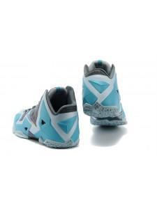 Кроссовки Nike LeBron артикул NKBR-1
