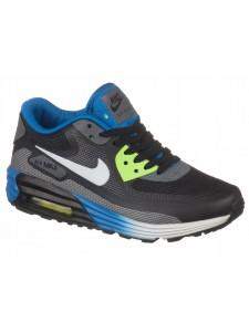 Кроссовки для бега Nike Lunar артикул NKLUN-8