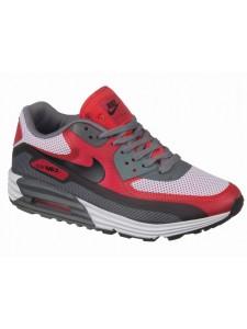 Кроссовки для бега Nike Lunar артикул NKLUN-6