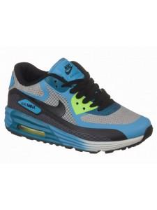 Кроссовки для бега Nike Lunar артикул NKLUN-10