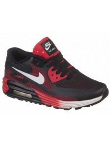 Кроссовки для бега Nike Lunar артикул NKLUN-7
