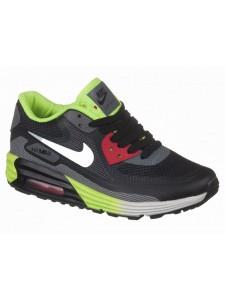 Кроссовки для бега Nike Lunar артикул NKLUN-9