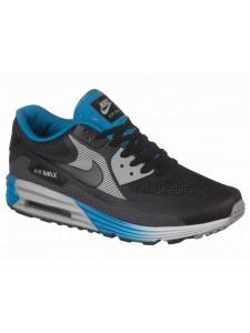 Кроссовки для бега Nike Lunar артикул NKLUN-11