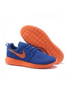 Кроссовки Nike Roshe Run артикул NKRUN-2