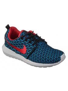 Кроссовки Nike Roshe Run артикул NKRUN-10