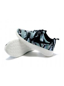 Кроссовки Nike Roshe Run артикул NKRUN-47