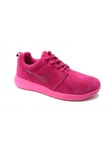 Кроссовки Nike Roshe Run артикул NKRUN-14