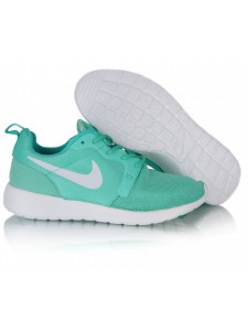 Кроссовки Nike Roshe Run артикул NKRUN-1