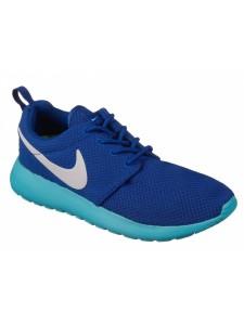 Кроссовки Nike Roshe Run артикул NKRUN-6