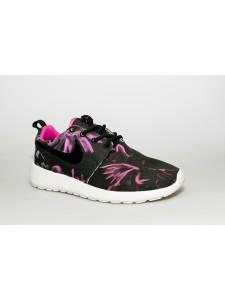 Кроссовки Nike Roshe Run артикул NKRSHRN029