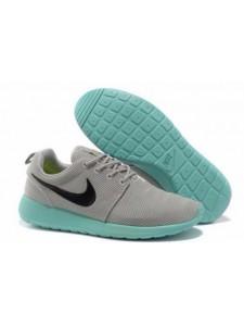 Кроссовки Nike Roshe Run артикул NKRUN-7