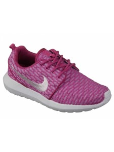 Кроссовки Nike Roshe Run артикул NKRUN-12