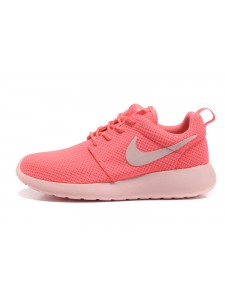 Кроссовки Nike Roshe Run артикул NKRUN-3