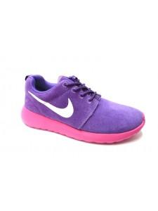 Кроссовки Nike Roshe Run артикул NKRUN-13