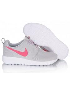 Кроссовки Nike Roshe Run артикул NKRUN-5