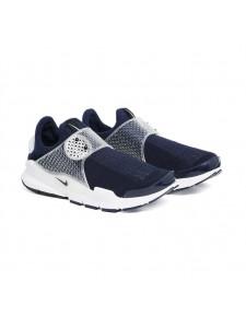 Кроссовки Nike Sock артикул NKSCK-3