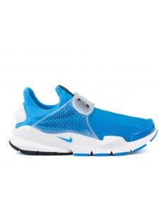 Кроссовки для бега Nike Sock артикул NKSCK-1