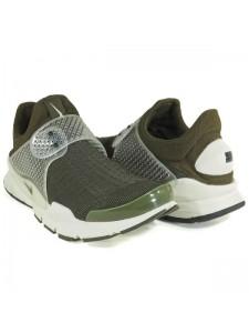 Кроссовки для бега Nike Sock артикул NKSCK-2