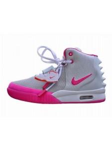 Кроссовки Nike Yeezy артикул NKYY-2