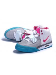 Кроссовки Nike Yeezy артикул NKYY-1
