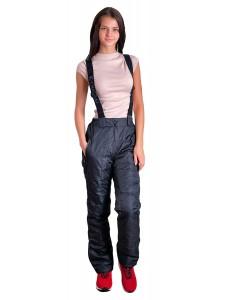 Зимние брюки Cinmerlin артикул WZB0001