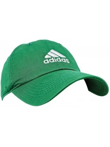 Бейсболка Adidas артикул ADDS0003