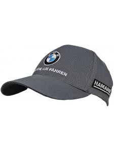 Бейсболка BMW артикул BMW0002