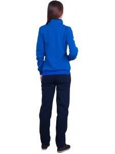 Женский утепленный спортивный костюм GRsnow артикул WUFGR002