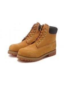 Ботинки Timberland артикул TIMB013