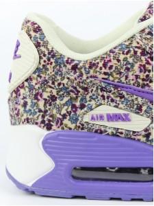 Nike Air Max 90 артикул NK900021