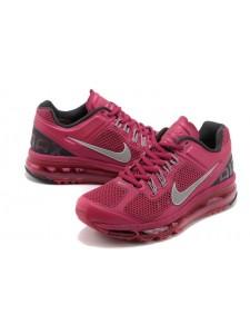 Кроссовки для бега Nike Air Max 2013 артикул NK20130004