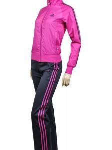 Спортивный костюм Adidas артикул ADWSK0001