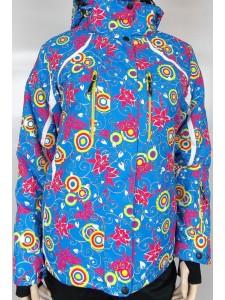 Зимняя куртка Cinmerlin артикул 3021-2