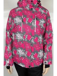 Зимняя куртка Cinmerlin артикул 3013-1