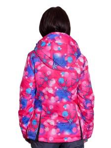 Зимняя куртка Cinmerlin артикул WKZ0002