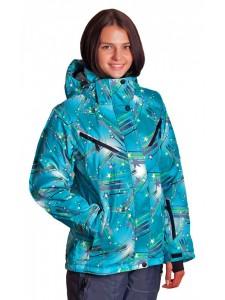 Зимняя куртка Cinmerlin артикул WKZ0016